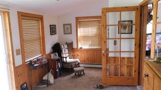 Sun room (photo 5)