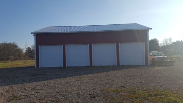 2 Frontage roads (photo 5)