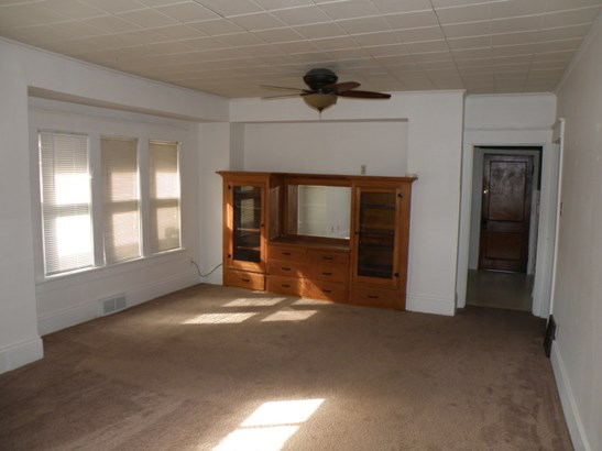 Lower Dining Room (photo 2)