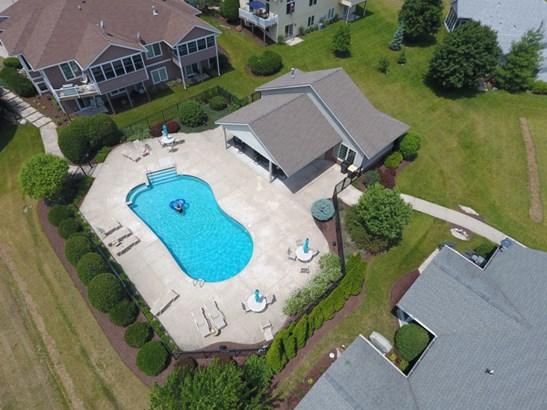 Pool & Pavilion (photo 4)