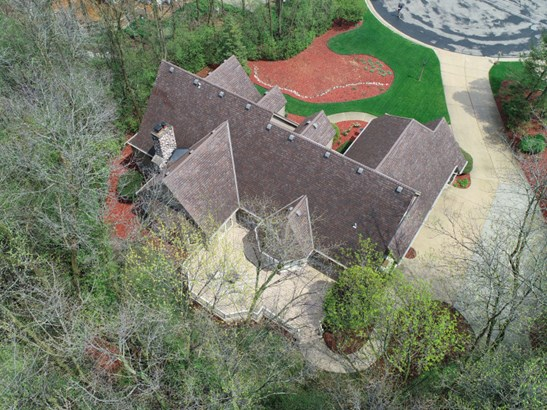 Aerial View (photo 5)