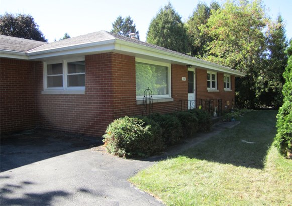 13565 W. Cold Spring Rd (photo 1)