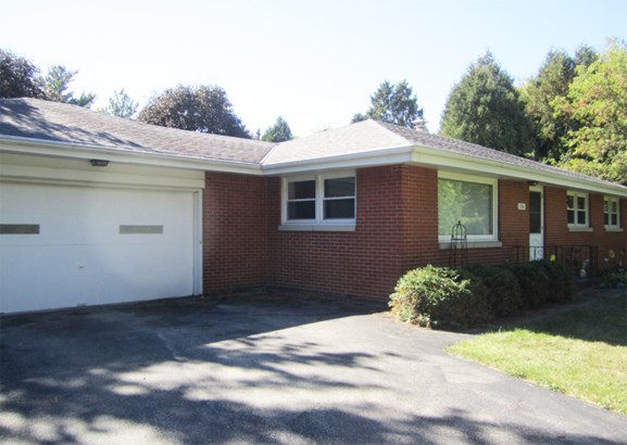 13565 W. Cold Spring Rd-2 (photo 2)