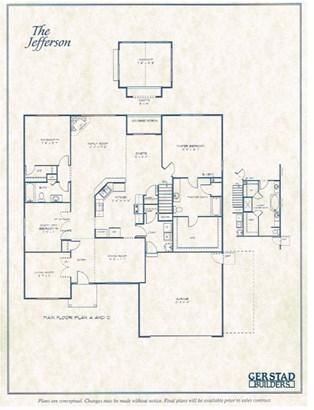 Jefferson Floor Plan (photo 2)