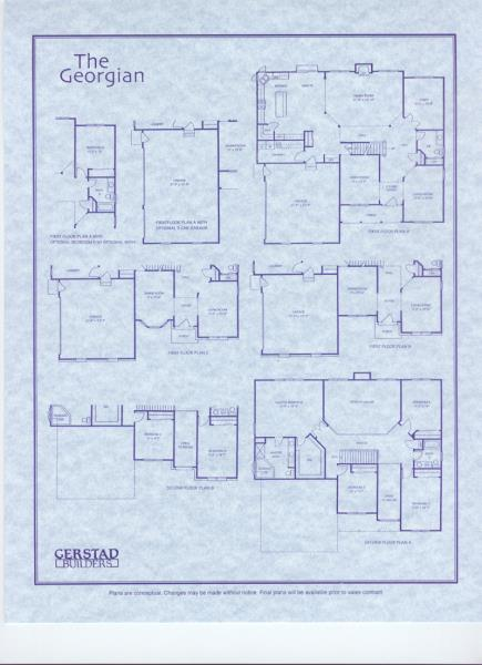 floor plan (photo 2)