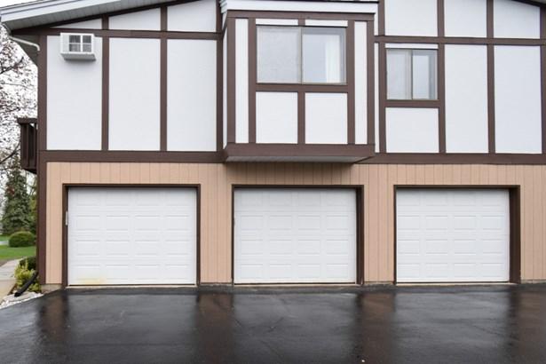 1st garage on left (photo 3)