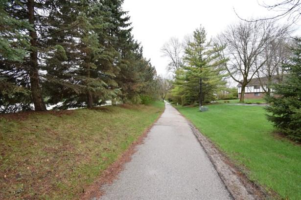 Wonderful walking trail (photo 5)