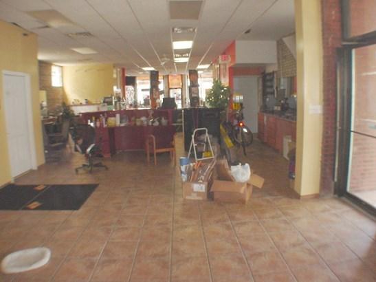 Beauty salon (photo 4)