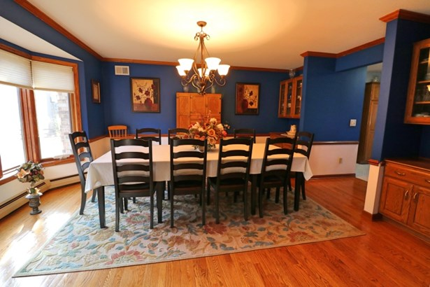 Formal Dining Room (photo 5)