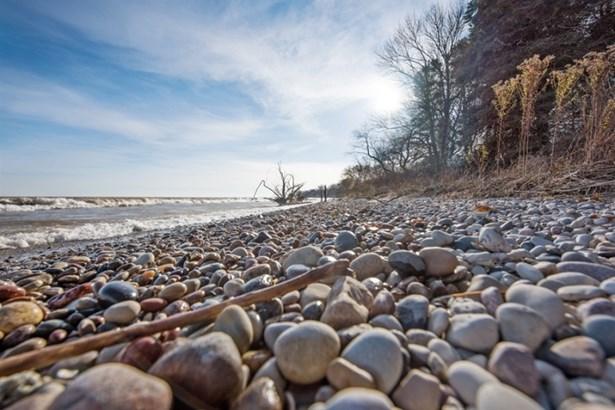 Lake Michigan (photo 1)