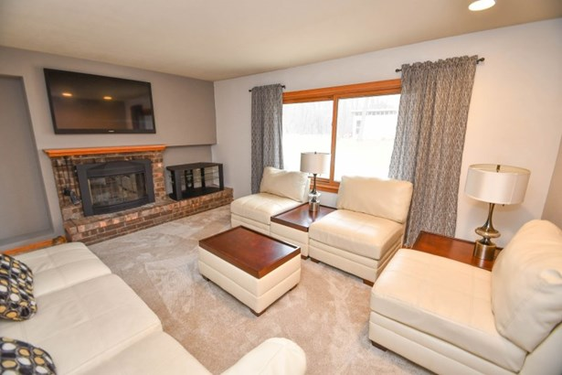 Family Room with Fireplace (photo 3)