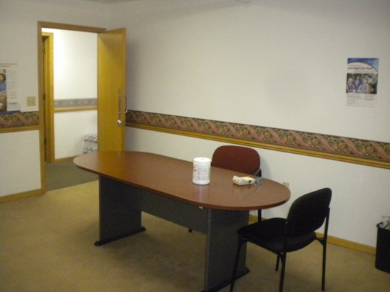Conference Room (photo 3)