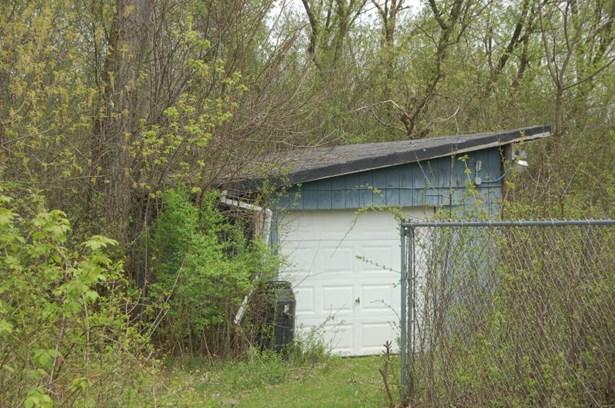 2 of 2 sheds (photo 5)