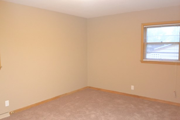 Lower Bedroom (photo 3)