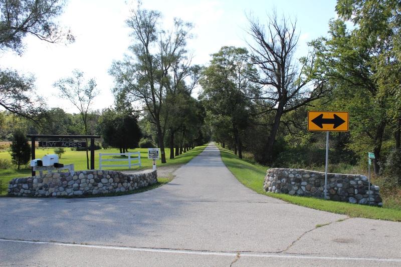 84 Acre Estate Property (photo 2)