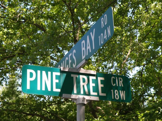 Pine Tree Circle (photo 1)