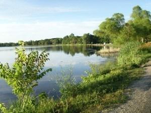 Pell lake (photo 3)