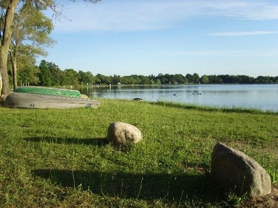 Pell lake (photo 4)