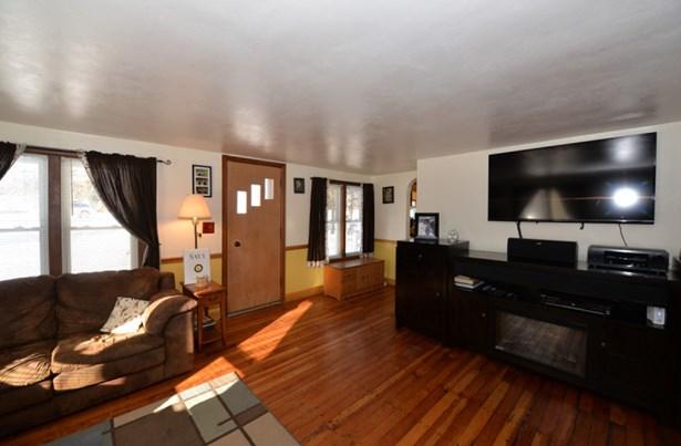 Living Room North (photo 4)