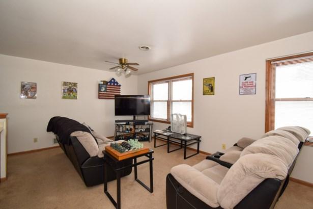 Living Room-upper south side (photo 2)