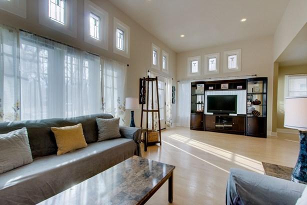 Light Filled Living Room (photo 1)