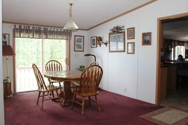 Dinning Room (photo 3)