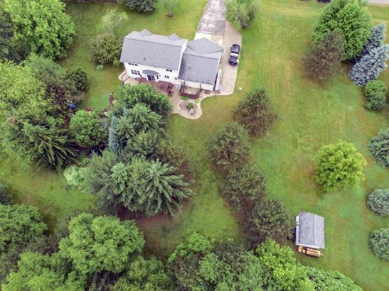 Arial view (photo 3)