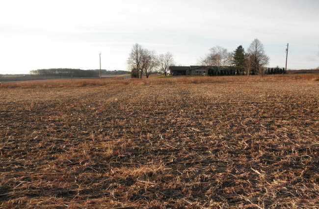 2 Acres Available Lot 2 & 3 (photo 4)