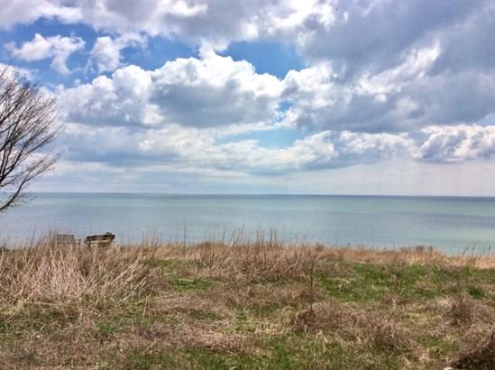 Beach (photo 5)