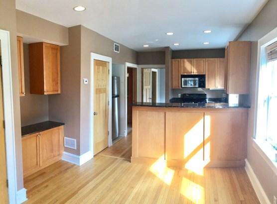 Updated Kitchen (photo 1)
