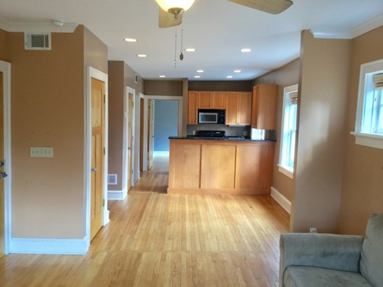Living Room to DR & Kitchen (photo 3)