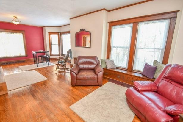 Open Living Room (photo 3)