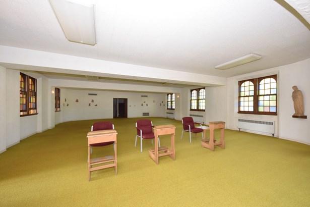 Rear Chapel (photo 3)
