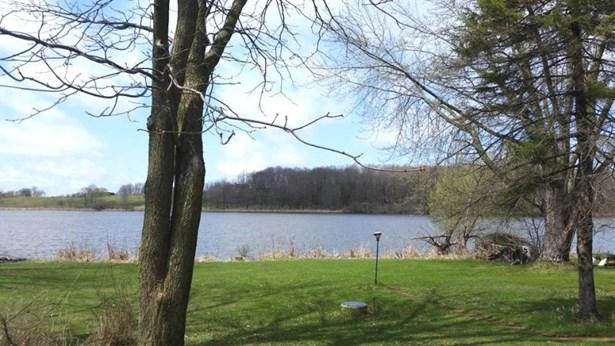 View of Lake (photo 3)