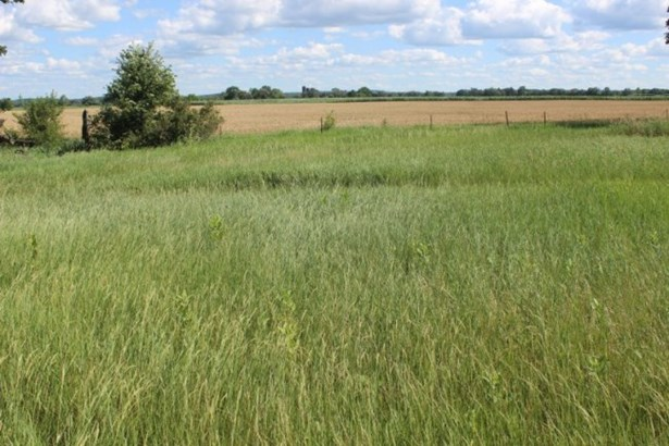 Wide Open Spaces (photo 5)