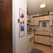 Efficient Kitchen (photo 4)