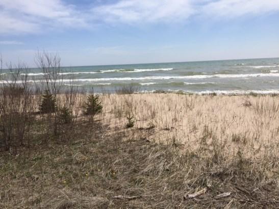 Back Yard to Lake Michigan (photo 1)