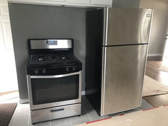 New modern appliances (photo 4)