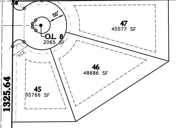 1.05 Acre Partial Exposure Lot (photo 2)