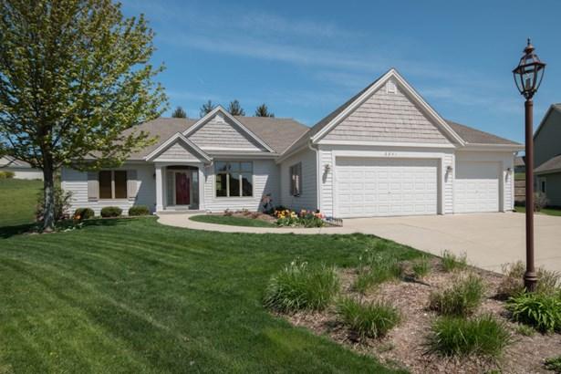 Former Belman model home (photo 1)