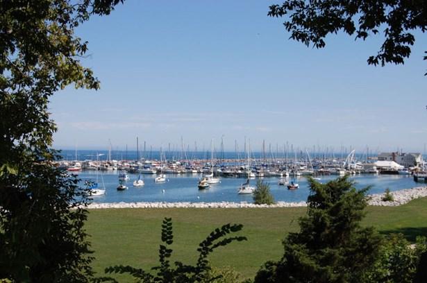 Lake Michigan View (photo 2)