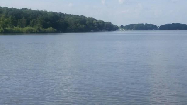 Shoreline view (photo 4)