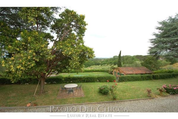 Lucca - Gragnano - ITA (photo 3)