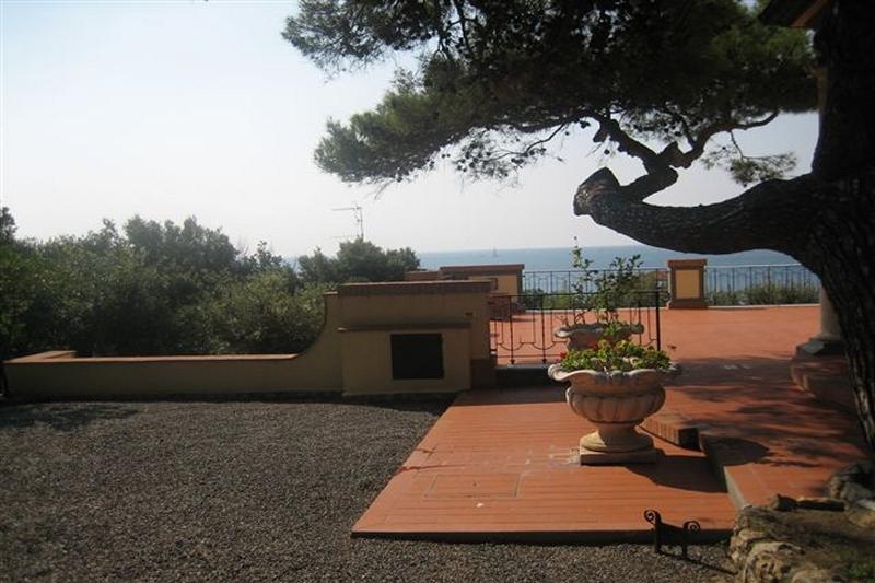 Castiglioncello - ITA (photo 2)