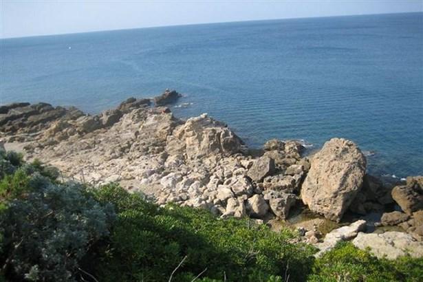 Castiglioncello - ITA (photo 3)