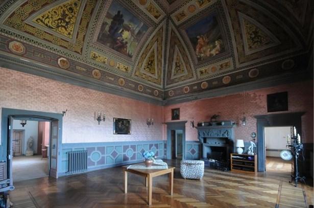Perugia - ITA (photo 4)