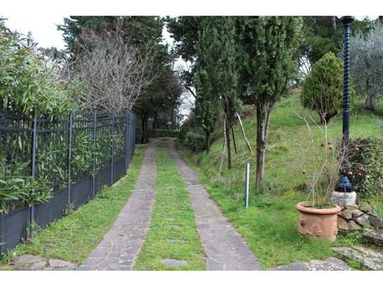 Parrana San Giusto - ITA (photo 4)