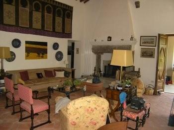 Arezzo - ITA (photo 2)
