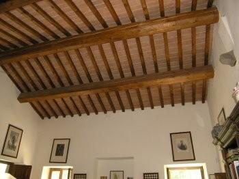 Arezzo - ITA (photo 4)