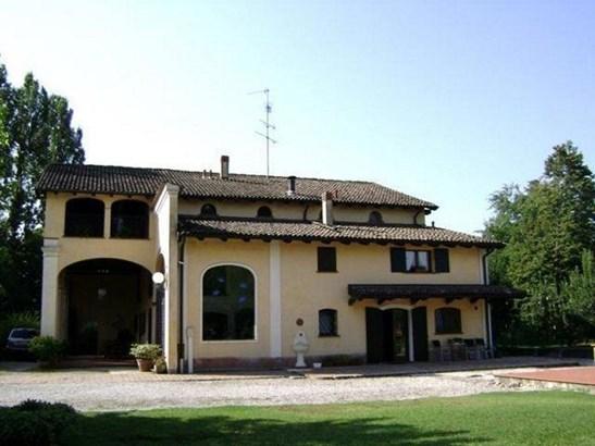 Modena - ITA (photo 3)
